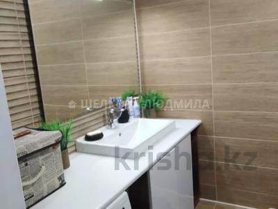 2-комнатная квартира, 60 м², 2/24 этаж, проспект Тауелсыздык за 27 млн 〒 в Нур-Султане (Астана), р-н Байконур — фото 5