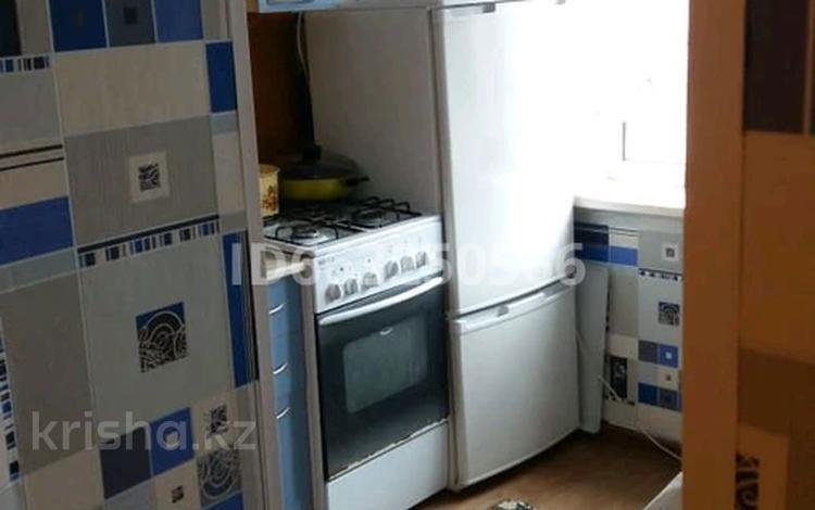 3-комнатная квартира, 52 м², 3/4 этаж посуточно, Глинка — Цемпоселок за 7 000 〒 в Семее