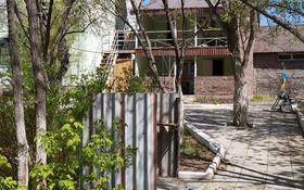 Зона отдыха за 25 млн 〒 в Топаре
