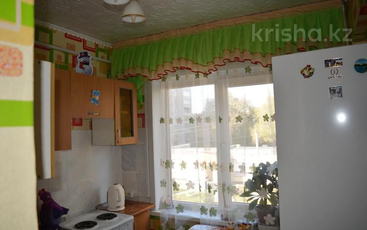 4-комнатная квартира, 59 м², 3/5 этаж, Амурская 20 за 14.7 млн 〒 в Усть-Каменогорске