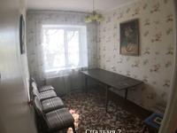 4-комнатная квартира, 79 м², 3/4 этаж помесячно, Тайманова 224 за 250 000 〒 в Алматы, Медеуский р-н