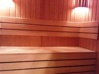 3-комнатная квартира, 150 м² на длительный срок, Микрорайон Керемет 6 за 350 000 〒 в Алматы, Бостандыкский р-н