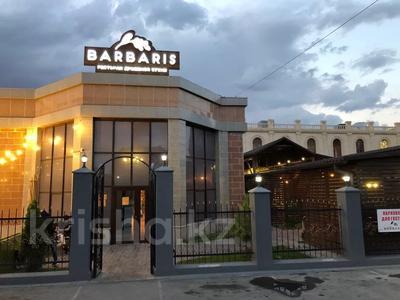 Здание, площадью 1000 м², Казыбек Би 176 за 500 млн 〒 в Таразе