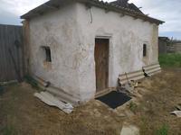 2-комнатный дом, 30 м²