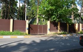 5-комнатный дом, 401 м², 22 сот., Ул.Старомосковский 8 за ~ 130.9 млн 〒