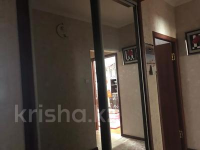 3-комнатная квартира, 65 м², 2/5 этаж, 29-й мкр 9 за 17 млн 〒 в Актау, 29-й мкр — фото 2