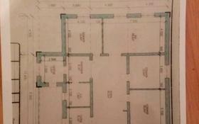 5-комнатный дом, 150 м², 10 сот., Алихана Бокейхана 49 за 7 млн 〒 в Ильинке