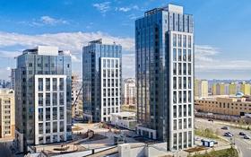 1-2-3 ком квартиры требуются для…, Нур-Султан (Астана)