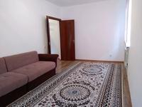 2-комнатная квартира, 45.5 м², 1/2 этаж посуточно, Валиханова 66А — проспект Абая за 8 000 〒 в Кентау