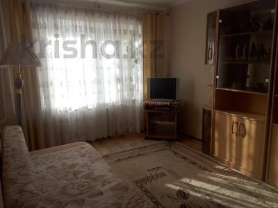 2-комнатная квартира, 45 м², 3/5 этаж помесячно, Кенесары 74 — Ахмета Жубанова за 100 000 〒 в Нур-Султане (Астана), р-н Байконур