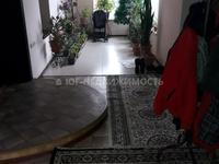 7-комнатный дом, 480 м², 14 сот.