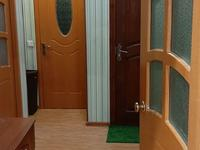 2-комнатная квартира, 40 м², 2/2 этаж