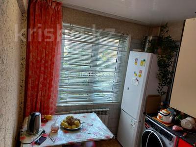 2-комнатная квартира, 44.5 м², 1/5 этаж, улица Мичурина 1 за 4 млн 〒 в Риддере — фото 9