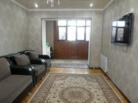 2-комнатная квартира, 53 м², 3/4 этаж помесячно