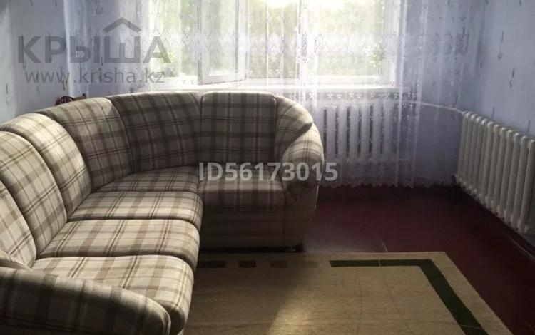 3-комнатная квартира, 62.5 м², 5/5 этаж, Ломоносова за 7.9 млн 〒 в Экибастузе