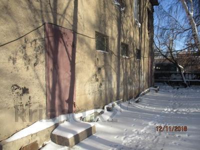 Промбаза 1.9913 га, Жаханша Досмухамедулы 3 за ~ 123.1 млн 〒 в Нур-Султане (Астана), Алматы р-н