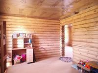3-комнатный дом, 67 м², 6 сот., Веснянка 558а за 13 млн 〒 в Петропавловске