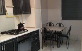 2-комнатная квартира, 56 м², 3/5 этаж помесячно, 13-й мкр 6 за 110 000 〒 в Актау, 13-й мкр