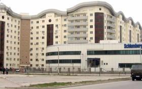 2-комнатная квартира, 66 м², 4/9 этаж помесячно, Сарыарка 40 за 250 000 〒 в Атырау