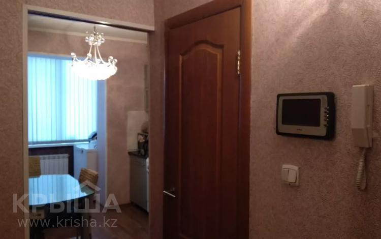 3-комнатная квартира, 76.2 м², 5/12 этаж, проспект Назарбаева за 13.8 млн 〒 в Павлодаре
