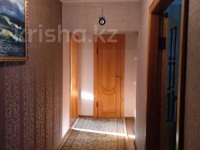 3-комнатная квартира, 76.2 м², 5/12 этаж, проспект Назарбаева за 13.8 млн 〒 в Павлодаре — фото 2
