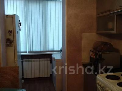 3-комнатная квартира, 76.2 м², 5/12 этаж, проспект Назарбаева за 13.8 млн 〒 в Павлодаре — фото 3