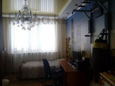 3-комнатная квартира, 76.2 м², 5/12 этаж, проспект Назарбаева за 13.8 млн 〒 в Павлодаре — фото 7