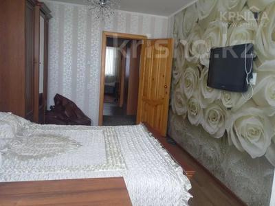 3-комнатная квартира, 76.2 м², 5/12 этаж, проспект Назарбаева за 13.8 млн 〒 в Павлодаре — фото 8