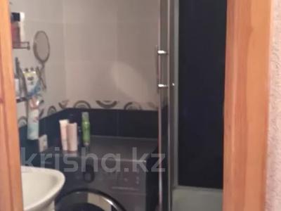 3-комнатная квартира, 76.2 м², 5/12 этаж, проспект Назарбаева за 13.8 млн 〒 в Павлодаре — фото 6
