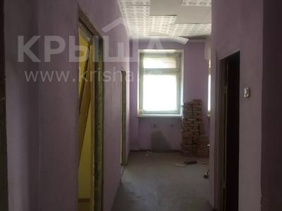 Здание, площадью 391.4 м², Ворошилова 99 за 35 млн 〒 в Усть-Каменогорске — фото 3