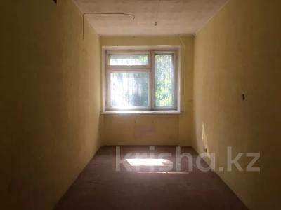 Здание, площадью 391.4 м², Ворошилова 99 за 35 млн 〒 в Усть-Каменогорске — фото 4