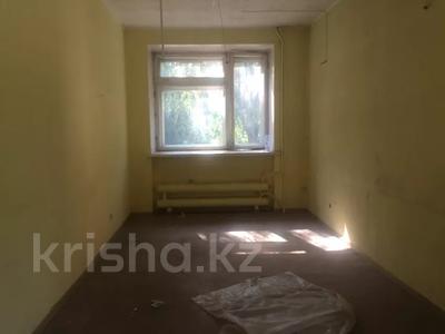Здание, площадью 391.4 м², Ворошилова 99 за 35 млн 〒 в Усть-Каменогорске — фото 5