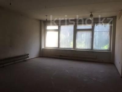 Здание, площадью 391.4 м², Ворошилова 99 за 35 млн 〒 в Усть-Каменогорске — фото 6