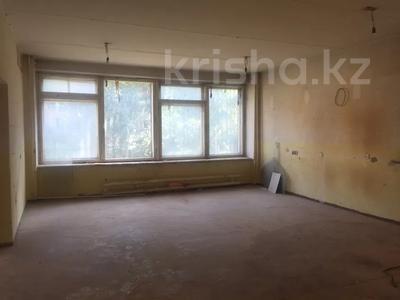 Здание, площадью 391.4 м², Ворошилова 99 за 35 млн 〒 в Усть-Каменогорске — фото 7