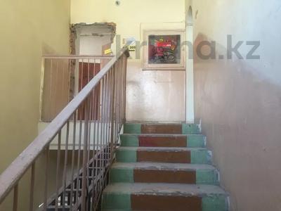 Здание, площадью 391.4 м², Ворошилова 99 за 35 млн 〒 в Усть-Каменогорске — фото 8