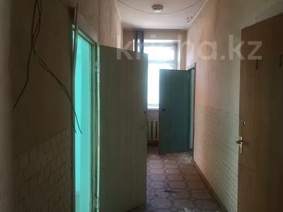 Здание, площадью 391.4 м², Ворошилова 99 за 35 млн 〒 в Усть-Каменогорске — фото 9