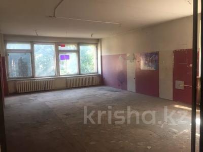 Здание, площадью 391.4 м², Ворошилова 99 за 35 млн 〒 в Усть-Каменогорске — фото 11