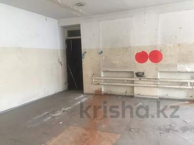 Здание, площадью 391.4 м², Ворошилова 99 за 35 млн 〒 в Усть-Каменогорске — фото 13