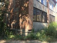 Здание, площадью 391.4 м²
