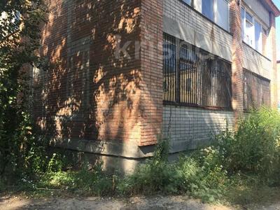 Здание, площадью 391.4 м², Ворошилова 99 за 35 млн 〒 в Усть-Каменогорске