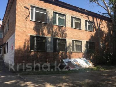 Здание, площадью 391.4 м², Ворошилова 99 за 35 млн 〒 в Усть-Каменогорске — фото 2