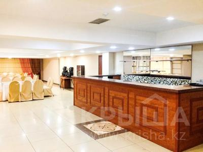 Здание, площадью 2609.1 м², Маметовой — Нусупбекова за 950 млн 〒 в Алматы, Медеуский р-н — фото 2