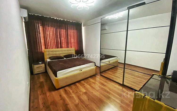 2-комнатная квартира, 62.5 м², 8/9 этаж, пгт Балыкши, Абая Кунанбаева 23 за 13.5 млн 〒 в Атырау, пгт Балыкши