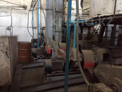 Завод 1.93 га, Объездное шоссе 5 за 110 млн 〒 в Усть-Каменогорске — фото 10