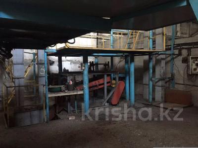 Завод 1.93 га, Объездное шоссе 5 за 110 млн 〒 в Усть-Каменогорске — фото 11