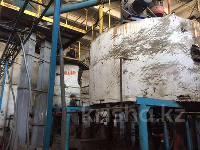 Завод 1.93 га, Объездное шоссе 5 за 110 млн 〒 в Усть-Каменогорске — фото 12