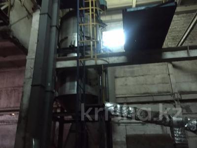 Завод 1.93 га, Объездное шоссе 5 за 110 млн 〒 в Усть-Каменогорске — фото 13
