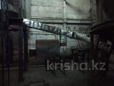 Завод 1.93 га, Объездное шоссе 5 за 110 млн 〒 в Усть-Каменогорске — фото 14