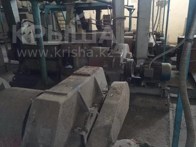 Завод 1.93 га, Объездное шоссе 5 за 110 млн 〒 в Усть-Каменогорске — фото 15