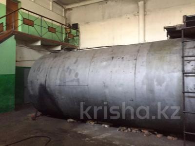 Завод 1.93 га, Объездное шоссе 5 за 110 млн 〒 в Усть-Каменогорске — фото 18